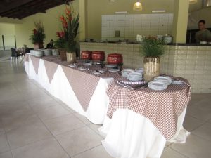 toalha banquete 12 300x225 - Toalhas Banquete