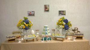 toalha banquete 14 300x168 - Toalhas Banquete