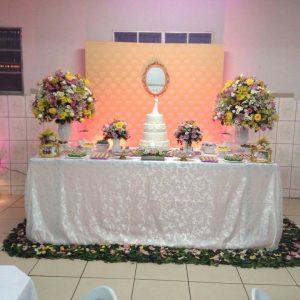 toalha banquete 15 300x300 - Toalhas Banquete