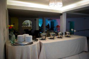 toalha banquete 16 300x200 - Toalhas Banquete