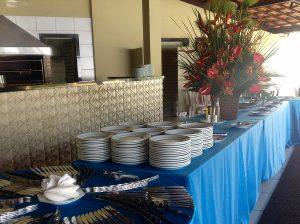 toalha banquete 19 300x224 - Toalhas Banquete