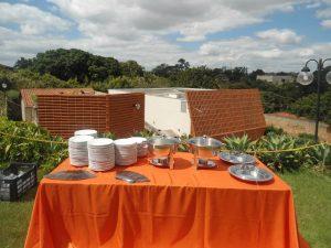 toalha banquete 2 300x225 - Toalhas Banquete