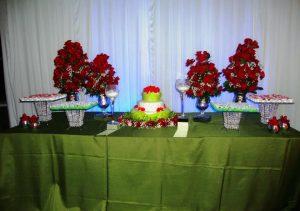 toalha banquete 20 300x211 - Toalhas Banquete