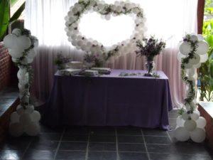 toalha banquete 21 300x225 - Toalhas Banquete