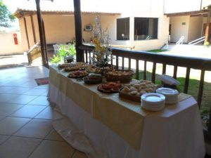 toalha banquete 4 300x225 - Toalhas Banquete
