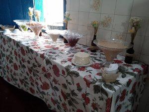 toalha banquete 5 300x225 - Toalhas Banquete