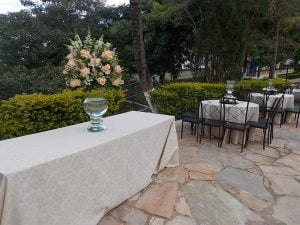 toalha banquete 7 300x225 - Toalhas Banquete