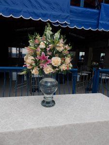toalha banquete 8 225x300 - Toalhas Banquete