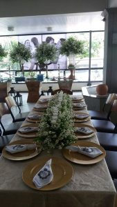 toalha banquete 9 169x300 - Toalhas Banquete