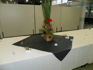 toalhas mesa plastico 1 300x225 - Toalhas Mesa Plástica