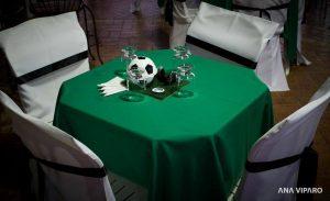 toalhas mesa plastico 100 300x183 - Toalhas Mesa Plástica