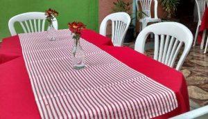 toalhas mesa plastico 101 300x172 - Toalhas Mesa Plástica