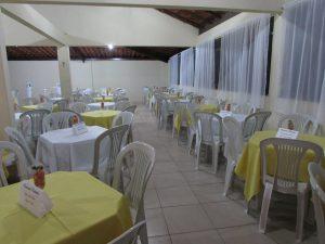 toalhas mesa plastico 106 300x225 - Toalhas Mesa Plástica