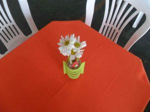 toalhas mesa plastico 11 300x225 - Toalhas Mesa Plástica