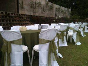 toalhas mesa plastico 113 300x225 - Toalhas Mesa Plástica