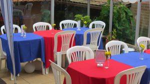 toalhas mesa plastico 119 300x168 - Toalhas Mesa Plástica