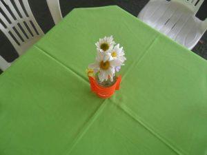 toalhas mesa plastico 12 300x225 - Toalhas Mesa Plástica
