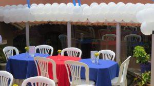 toalhas mesa plastico 120 300x168 - Toalhas Mesa Plástica