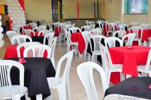 toalhas mesa plastico 124 300x200 - Toalhas Mesa Plástica