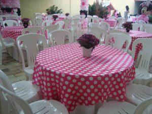 toalhas mesa plastico 127 300x225 - Toalhas Mesa Plástica