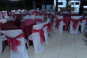 toalhas mesa plastico 129 300x200 - Toalhas Mesa Plástica