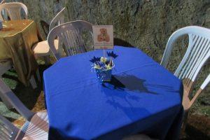 toalhas mesa plastico 136 300x200 - Toalhas Mesa Plástica