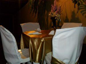 toalhas mesa plastico 14 300x225 - Toalhas Mesa Plástica