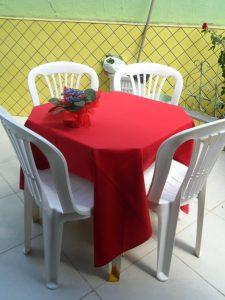 toalhas mesa plastico 15 225x300 - Toalhas Mesa Plástica
