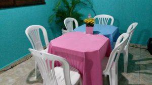 toalhas mesa plastico 161 300x169 - Toalhas Mesa Plástica