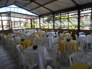 toalhas mesa plastico 174 300x225 - Toalhas Mesa Plástica