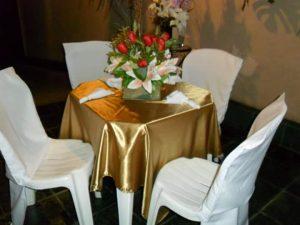 toalhas mesa plastico 177 300x225 - Toalhas Mesa Plástica