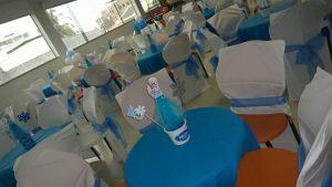 toalhas mesa plastico 178 300x169 - Toalhas Mesa Plástica