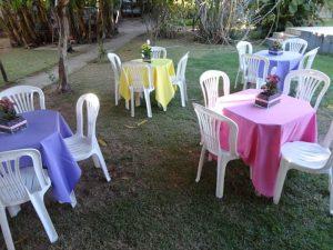 toalhas mesa plastico 184 300x225 - Toalhas Mesa Plástica