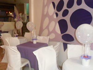 toalhas mesa plastico 187 300x225 - Toalhas Mesa Plástica