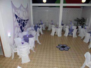 toalhas mesa plastico 188 300x225 - Toalhas Mesa Plástica