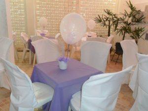toalhas mesa plastico 189 300x225 - Toalhas Mesa Plástica