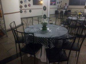 toalhas mesa plastico 19 300x225 - Toalhas Mesa Plástica