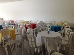 toalhas mesa plastico 198 300x224 - Toalhas Mesa Plástica