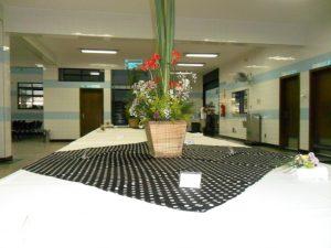 toalhas mesa plastico 2 300x225 - Toalhas Mesa Plástica