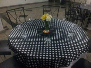 toalhas mesa plastico 20 300x225 - Toalhas Mesa Plástica