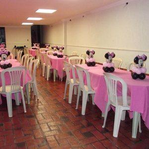 toalhas mesa plastico 203 300x300 - Toalhas Mesa Plástica
