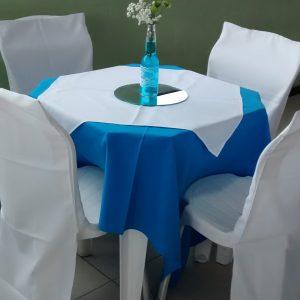 toalhas mesa plastico 204 300x300 - Toalhas Mesa Plástica