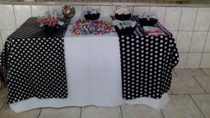 toalhas mesa plastico 207 300x169 - Toalhas Mesa Plástica