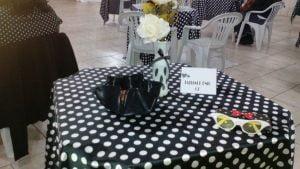 toalhas mesa plastico 209 300x169 - Toalhas Mesa Plástica