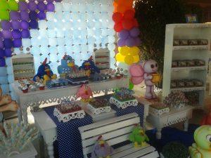 toalhas mesa plastico 215 300x225 - Toalhas Mesa Plástica