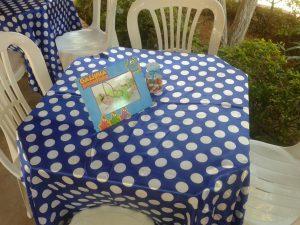 toalhas mesa plastico 216 300x225 - Toalhas Mesa Plástica