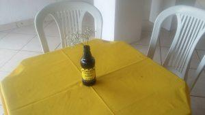 toalhas mesa plastico 219 300x169 - Toalhas Mesa Plástica