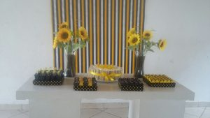 toalhas mesa plastico 220 300x169 - Toalhas Mesa Plástica