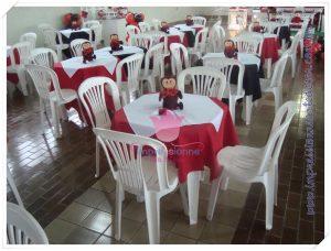 toalhas mesa plastico 232 300x228 - Toalhas Mesa Plástica