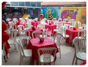 toalhas mesa plastico 234 300x228 - Toalhas Mesa Plástica